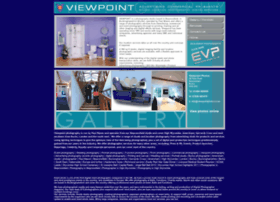 viewpointphoto.co.uk