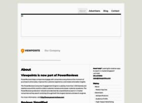 viewpointsblog.wordpress.com