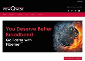 viewqwest.sg