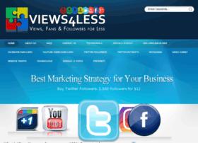 views4less.com