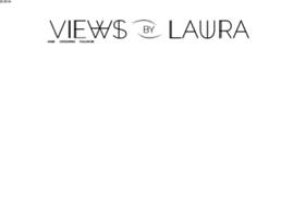 viewsbylaura.com