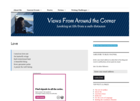 viewsfromaroundthecorner.wordpress.com