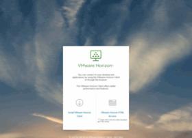 viewsg02.cerberuscapital.com