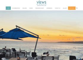 viewshotel.co.za
