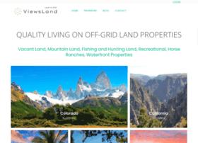 viewsland.com