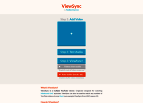viewsync.net