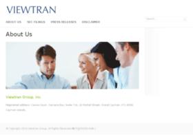 viewtran.com