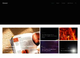 viewzi.com