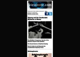 viewzone.com