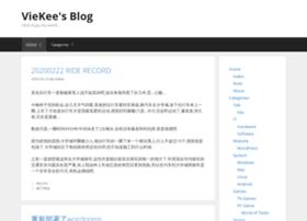 viezone.org