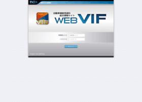 vif.nipponpaint.co.jp