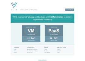 vifib.com