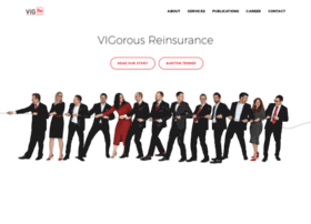 vig-re.com