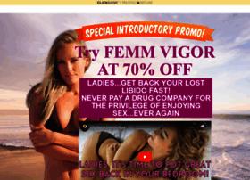 vigamaxx.com