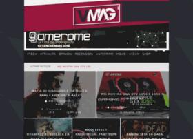 vigamusmagazine.com