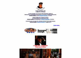 vigata.org