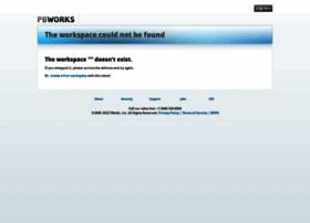 vigdor.pbworks.com