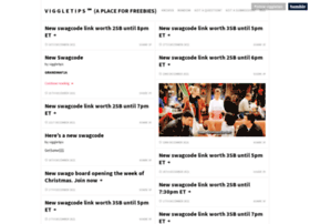 viggletips.com