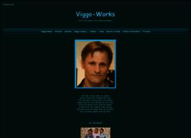 viggo-works.com