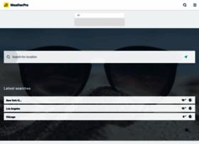 vigilance-meteo.fr
