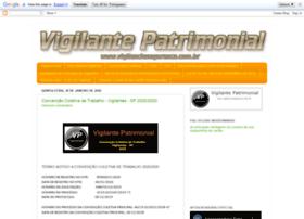 vigilanciaseguranca.blogspot.com