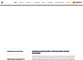 vigilanciaweb.cl