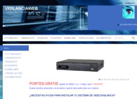 vigilanciaweb.es