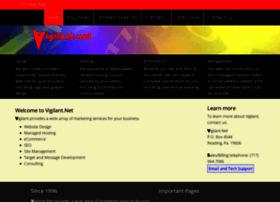vigilant.net