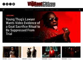 vigilantcitizen.com