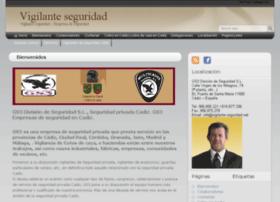 vigilante-seguridad.net