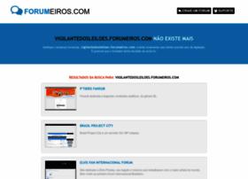 vigilantedosleiloes.forumeiros.com