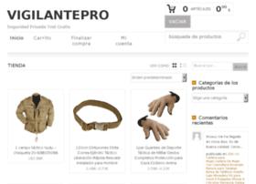 vigilantepro.es