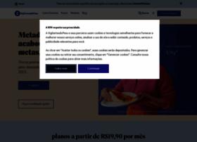 vigilantesdopeso.com.br