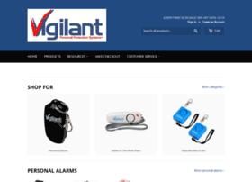 vigilantpps.com