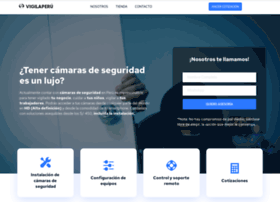 vigilaperu.com