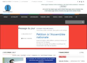 vigile.net