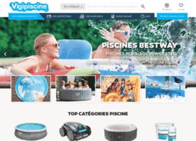 vigipiscine.com