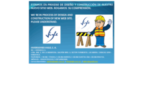 vigle.com.ve