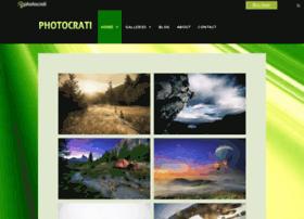 vignette.photocrati.com