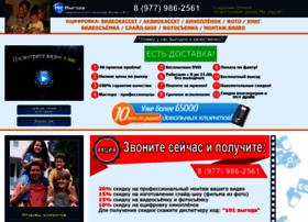 vigod.ru