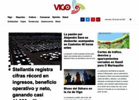 vigoe.es