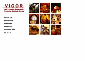 vigor.com