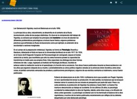 vigotsky.idoneos.com