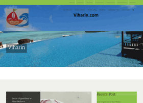 viharin.com