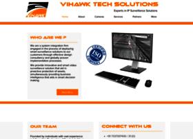vihawk.com