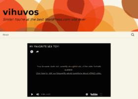 vihuvos.wordpress.com