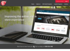 vii.com.au