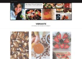 viibrante.wordpress.com