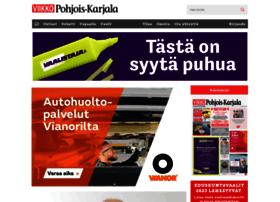viikkopk.fi