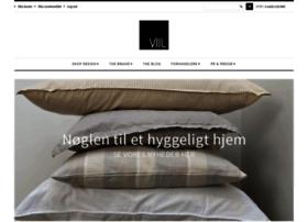 viil-design.dk